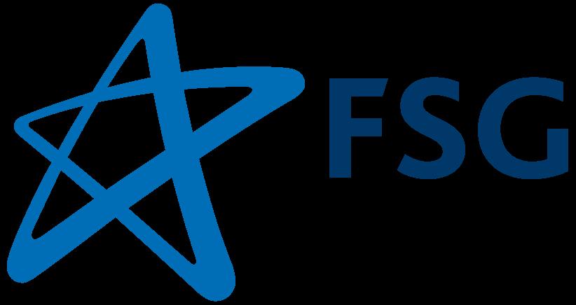 Logo FASS