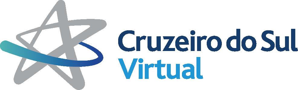 Logo Universidade Cruzeiro do Sul